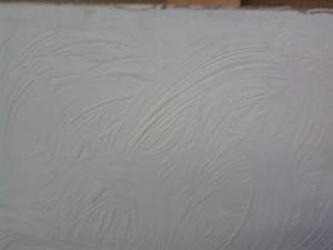 Hand Texture #5